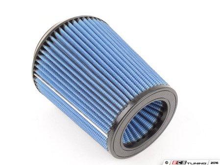 """ES#518578 - 24-91007 - Magnum FLOW Pro 5R Air Filter - 5-1/2""""F x 7""""B x 5-1/2""""T (IM) x 8""""H - AFE - Volkswagen"""