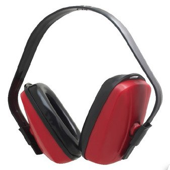 ES#2949099 - SAS6105 - Hearing Protector - Going to a noisy environment, race, dyno run or any area needing ear protection - SAS Safety - Audi BMW Volkswagen Mercedes Benz MINI Porsche