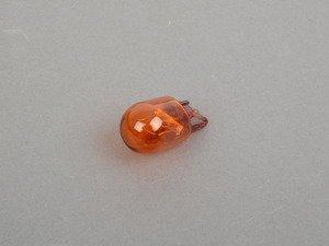 ES#468913 - N10724401 - Turn Signal Bulb - Priced Each - Standard replacement 21w bulb - Genuine Volkswagen Audi - Volkswagen