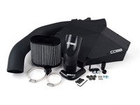 ES#3096279 - 7V1100 - COBB Intake System - Completely transform your engine bay while increasing performance and sound - CobbTuning - Volkswagen