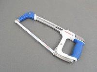 ES#3137970 - 12132 - High Tension Hacksaw - Cut materials with ease - Lenox Tools - Audi BMW Volkswagen Mercedes Benz MINI Porsche
