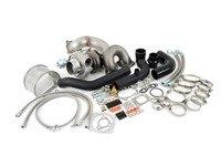 ES#3139291 - atp-vvw-202KT - ATP Eliminator2 GT2871R Turbo Kit - This direct bolt-on turbo kit can support up to 400hp! - ATP - Volkswagen