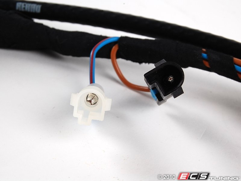 wire fuel harness pump wrangler 92jjeep genuine bmw - 61108365702 - trunk wiring harness - right ... wiring trunk wire bmw harness harness wiring