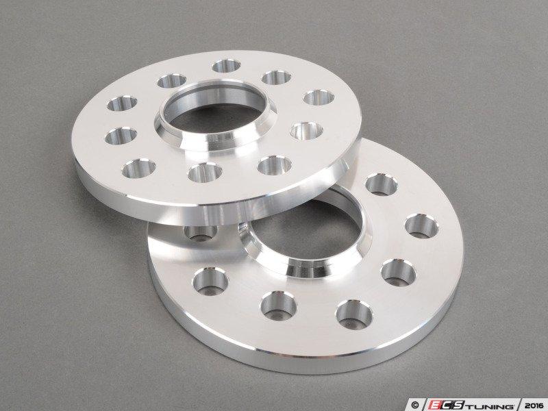 Dual Wheel Spacers : Draft designs dual drilled