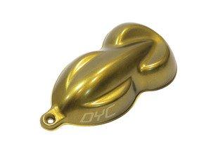 ES#3138334 - PDAMGLD - Gold Plasti Dip Metalizer - 11oz. Can - Get the look you want in no time! - Plasti Dip - Audi BMW Volkswagen Mercedes Benz MINI Porsche