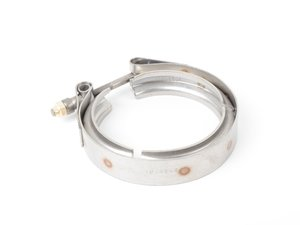 "ES#2804759 - 30242 - Universal Exhaust V-Band Clamp - 3"" - Turbonetics -"