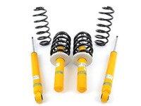 ES#2983896 - 46-189721 - B12 Suspension Cup-Kit - Bilstein Pro suspension kit - Bilstein - Audi
