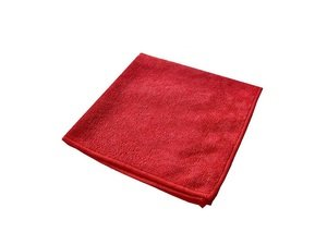 ES#3138298 - MICROTWL - Micro Fiber Towel - Priced Each - Used for drying or applying some Plasti Dip products - DipYourCar - Audi BMW Volkswagen Mercedes Benz MINI Porsche