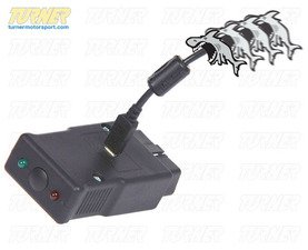 ES#3136075 - SHARK-UPGRADE - Shark Injector Upgrade (from One File To Another) - Shark Injector -