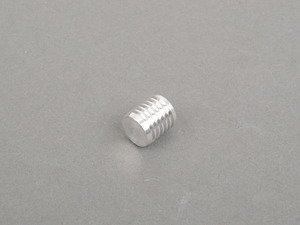 ES#22539 - 11331266400 - Rocker Shaft Plug - Genuine BMW - BMW