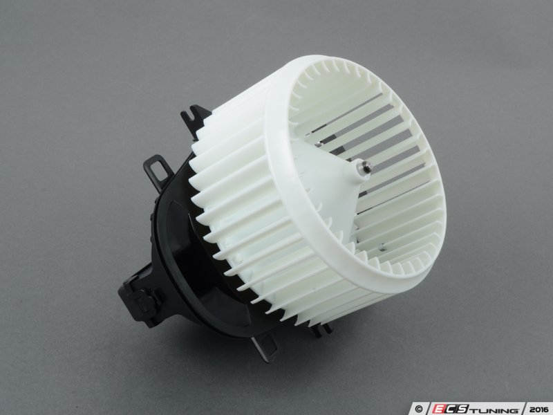how to make air blower youtube