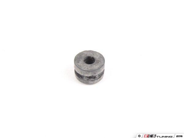 ES#43819 - 23411666132 - RUB RING - Genuine BMW -