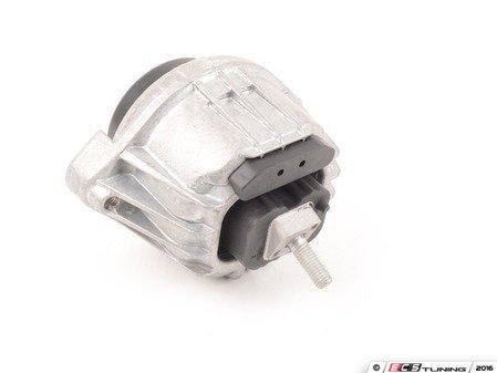 ES#3138852 - 034-509-0054-SD - Density Line Motor Mount - Left 50D - 034Motorsport -