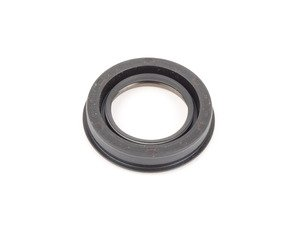 ES#3141507 - 23117550058 - Shaft Seal - ( 40x62 ) Driver Side Rear - 40x62 , Mounts to the transmission on the output shaft - Corteco - MINI