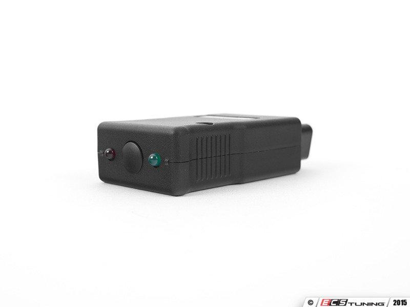 ECS News - Shark Injector Performance Software | BMW E46 3 Series