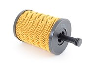 ES#3141711 - 071115562C - Oil Filter - Priced Each - Keep your oil clean - Interfil - Audi Volkswagen