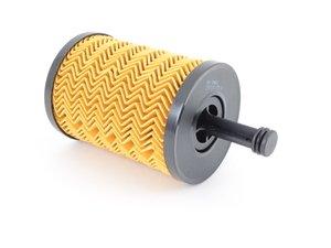 ES#3141711 - 071115562C - Oil Filter - Priced Each - Keep your oil clean - Interfil - Audi Volkswagen