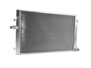 ES#3137468 - TSUGRADFSI - Performance Aluminum Radiator - Ensure safe temperatures during track use - TyrolSport - Audi Volkswagen