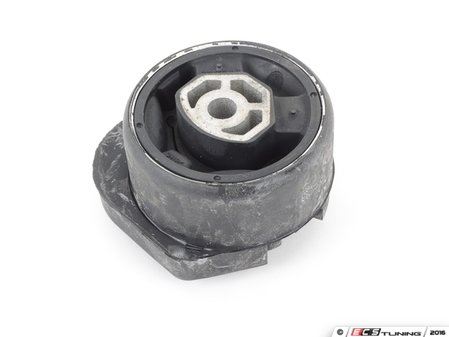 ES#2503515 - 22326777390 - RUBBER MOUNTING - Genuine BMW -