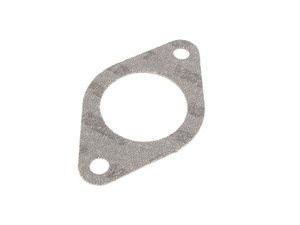ES#2702339 - 92811119312 - Exhaust Manifold Gasket - Priced Each - Gasket for individual exhaust ports - Victor Reinz - Porsche