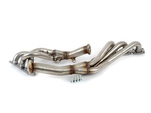ES#3033443 - 788201 - Supersprint Tubolare Performance Headers - More flow for less restrictions, don't let your exhaust be the weak point of power - Supersprint - BMW