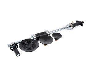 ES#3010434 - UNIDTK7700 - Uni-Vac Dent Puller - Vacuum cup dent puller requires no air compressor. - H & S Autoshot - Audi BMW Volkswagen Mercedes Benz MINI Porsche