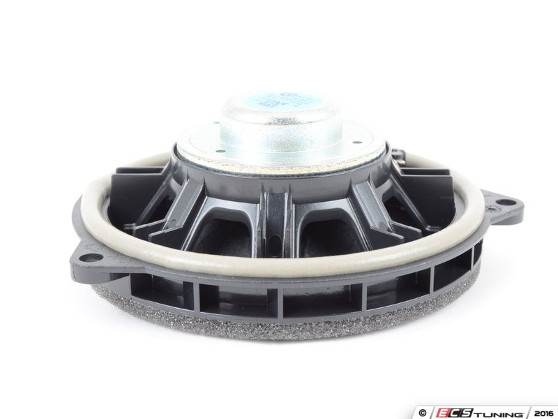 Genuine Bmw 65139264944 Hifi Mid Range Speaker