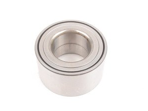 ES#2561157 - 99905305502 - Wheel Bearing - Priced Each - Bearing, no hardware included - One required per side - NTN - Porsche