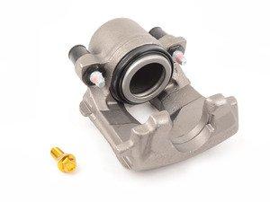 ES#3142946 - 1K0615124D - Front Brake Caliper - Right - World Brake Resource -