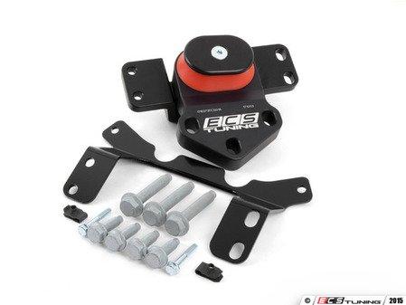 ES#3111609 - 016372ECS01 -  ECS Performance Transmission Mount - Harness engine torque and put the power to the ground! - ECS - Audi Volkswagen