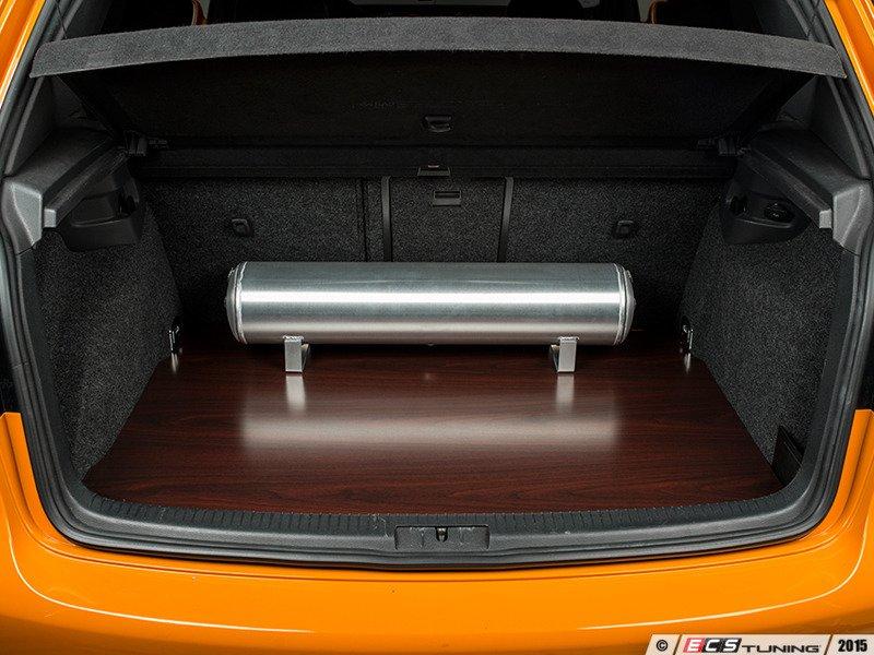 Ecs 018543ecs01 01 Wood Trunk Floor Mahogany