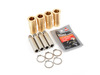 ES#3138053 - TSRCSVW - Brake Caliper Stiffening Kit - Improve pedal feel and reliability - TyrolSport - Audi Volkswagen