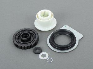 ES#3140773 - 27102413711 - Transfer case repair kit - Replacement actuator gear set - Genuine BMW - BMW