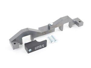 2009 MINI Cooper S L4 1 6L Tools - Page 1 - ECS Tuning