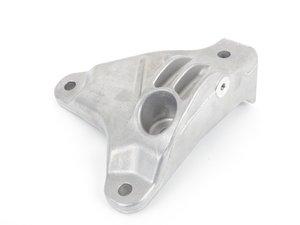 ES#2589988 - 22116777605 - Engine Support Bracket - Left - Connects the engine block to the engine mount. - Genuine BMW - BMW