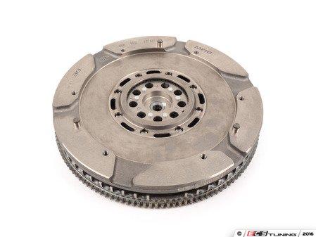 ES#2210425 - 21207594480 - Twin Mass Flywheel - Stock replacement flywheel - Genuine BMW - BMW