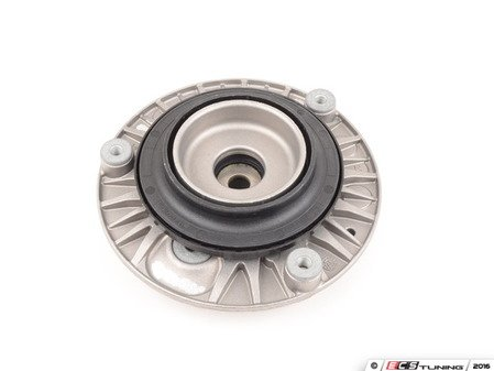 ES#2870320 - 31306863135 - Front Upper Strut Mount - Priced Each - Fits left or right side - Febi - BMW