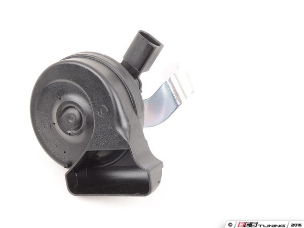 Genuine mercedes benz 0075427020 horn for Mercedes benz spare parts price list