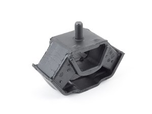 ES#2533482 - 1162400418 - Transmission Mount - Secures the transmission to the crossmember - URO - Mercedes Benz