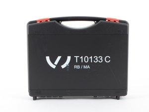 ES#2975858 - T10133C - Fuel Injector Puller/Installer Tool Set - Don't risk damaging your injectors - Genuine Volkswagen Audi - Audi Volkswagen