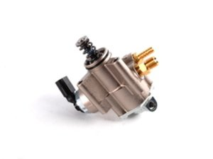 ES#11994 - MS100016 - APR High Pressure Fuel Pump - Requires APR engine management software to allow for the increased flow of the APR pump. - APR - Audi Volkswagen