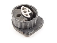 ES#2719956 - 22316861324 - Transmission Mount - Mounts transmission to support - Genuine BMW - BMW