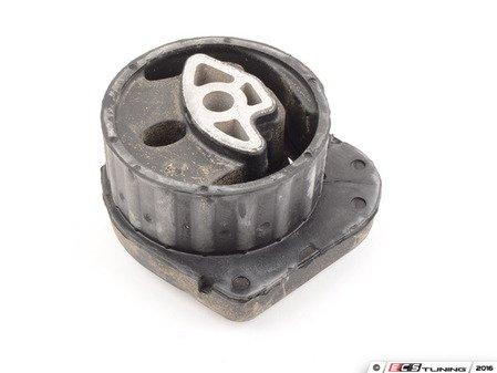 ES#2719956 - 22316861324 - Transmission Mount - Mounts transmission to support - Genuine BMW - BMW