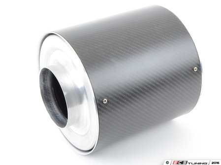 ES#3143301 - FMIND5R32RF - Replacement Filter For FMIND5R32 - Forge -