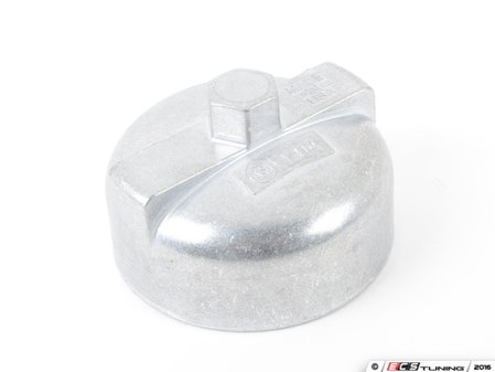 ES#3142577 - ASMV410 - Oil Filter Wrench - Oil filter socket - Assenmacher Specialty Tools - BMW