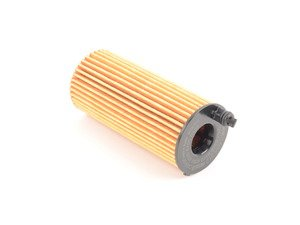 ES#2954245 - 11428575211 - Oil Filter - Priced Each - Keep your oil clean with a new filter - Genuine BMW - BMW