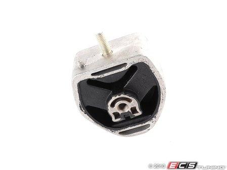 ES#252770 - 8D0399151H - Transmission Mount - Left - Reduce excessive drivetrain vibrations - FEQ - Audi Volkswagen