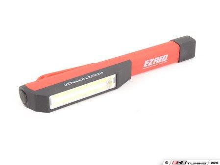 ES#3146432 - EZR-PCOB - Pocket COB LED Light Stick - The last pocket flashlight you'll ever need! - E-Z Red Tools - Audi BMW Volkswagen Mercedes Benz MINI Porsche