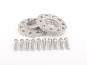 ES#291 - 3065700 - DRS Series Wheel Spacer - 15mm (1 Pair) - H&R -