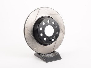 ES#3112125 - 126.33099SR - StopTech Sport Slotted - StopTech -
